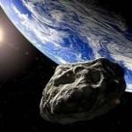 Возле Земли пролетит опасный астероид