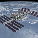Россия может приостановить использование МКС в 2020 году