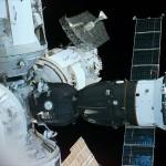 К 2018 году Россия собирается возобновить космический туризм