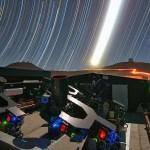 В Европе открывается сезон охоты за экзопланетами