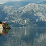 Черногория – страна с богатыми традициями