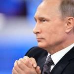 К 2023 году Россия собирается построить собственную космическую станцию