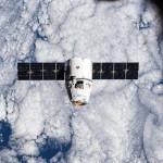 Сегодня состоится шестой запуск грузового космического корабля Dragon на МКС