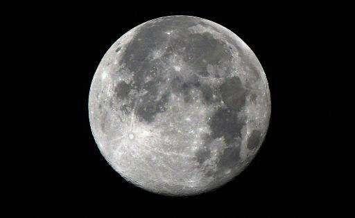 Япония сообщила о том, что планирует миссию на Луну