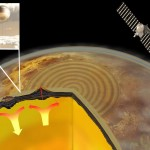Ученые планируют регистрировать землетрясения на Венере при помощи звука