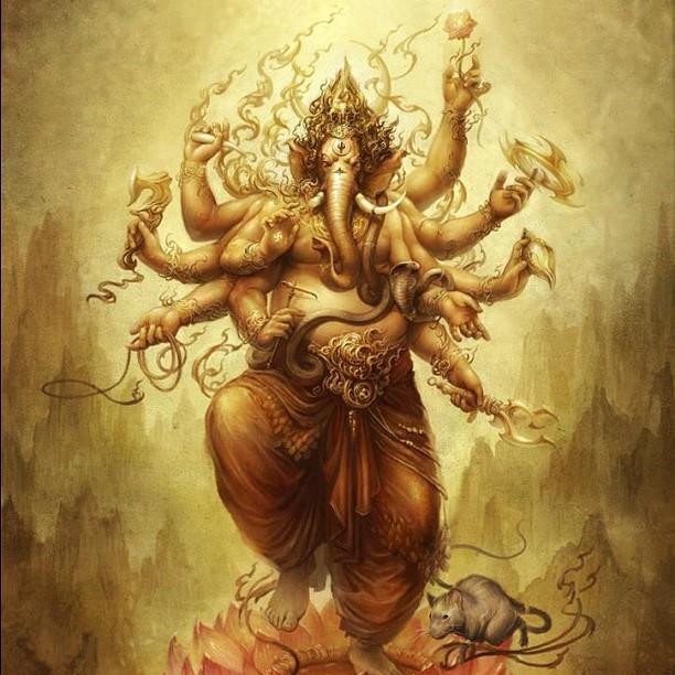 Мальчик родился с восьмью конечностями в Индии