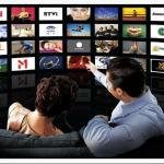 Спутниковое телевидение доступно всем