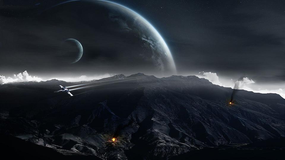 Kepler-452 b