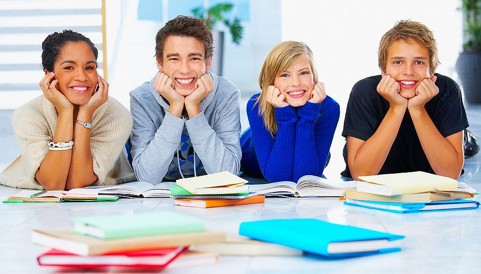 Как правильно выбрать школу французского языка?