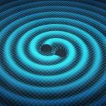 Гравитационные волны LIGO: две черные дыры могли сформироваться из одной звезды