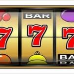 Азартные игры 777