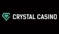 Азартный мир в Crystalcasino