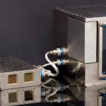 3D принтеры уже в космосе